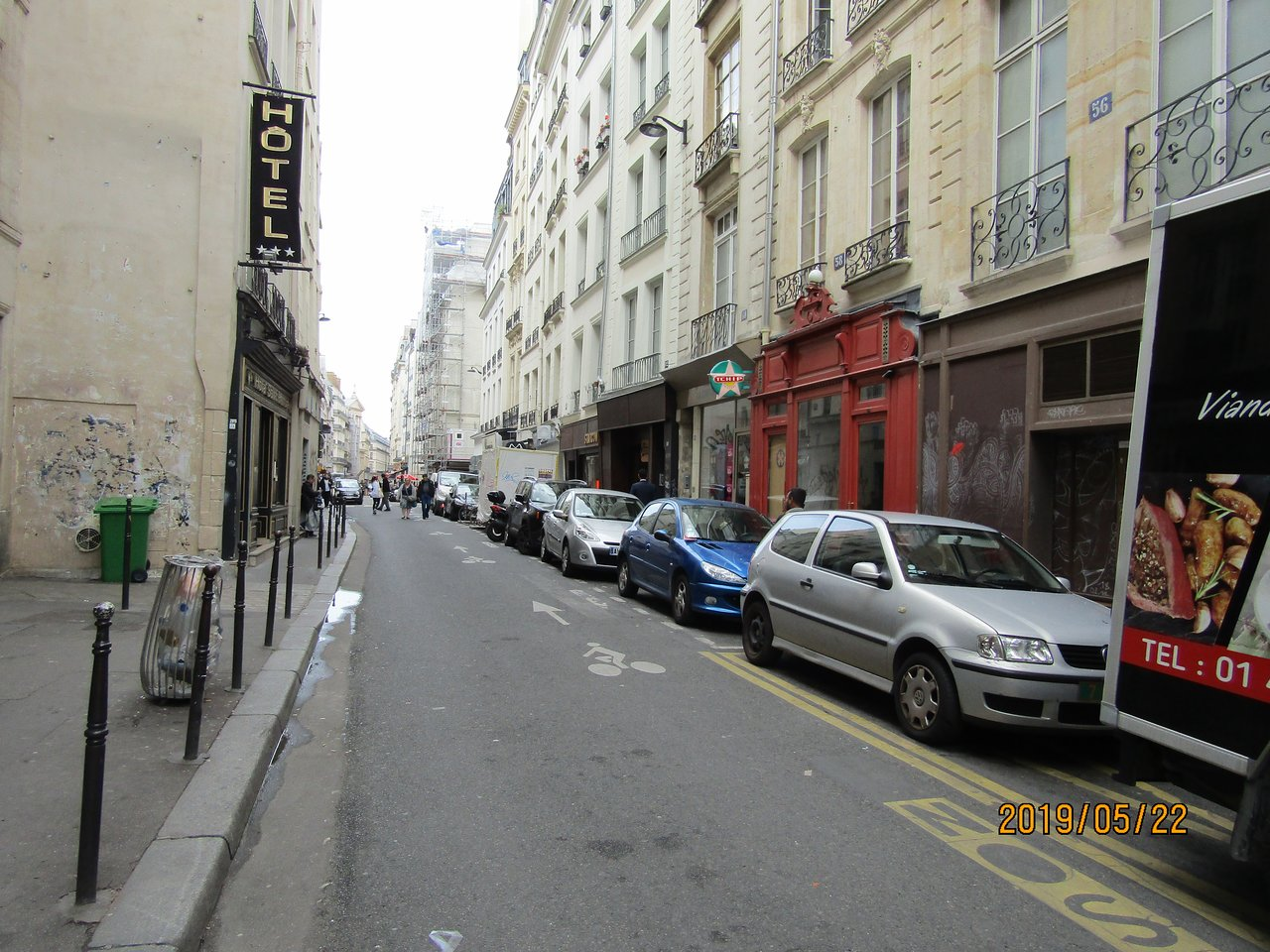 149 Rue Saint Honoré rue saint honore (paris) - 2020 all you need to know before