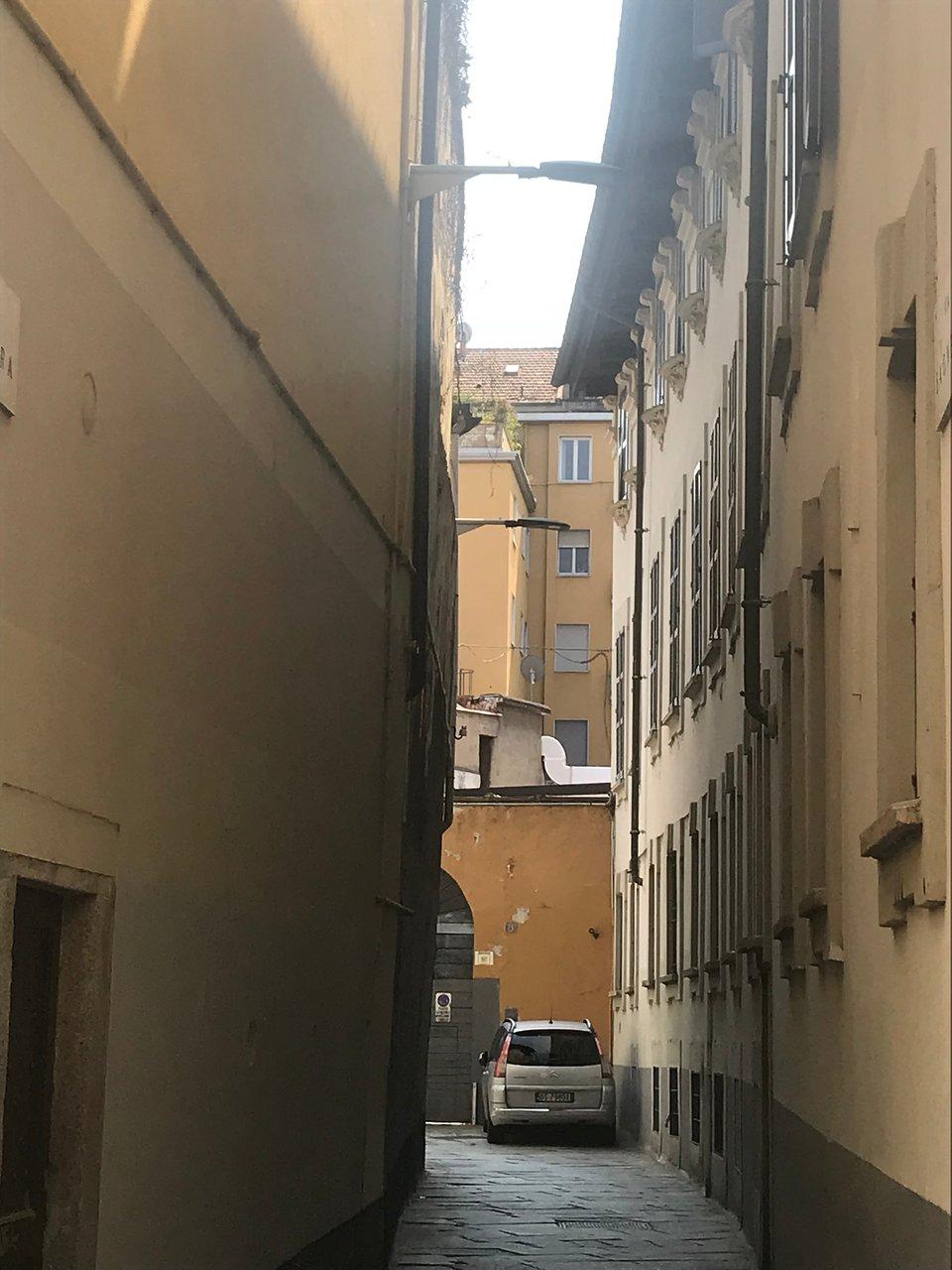 Via San Maurilio Milano stretta bagnera (milan) - 2020 all you need to know before