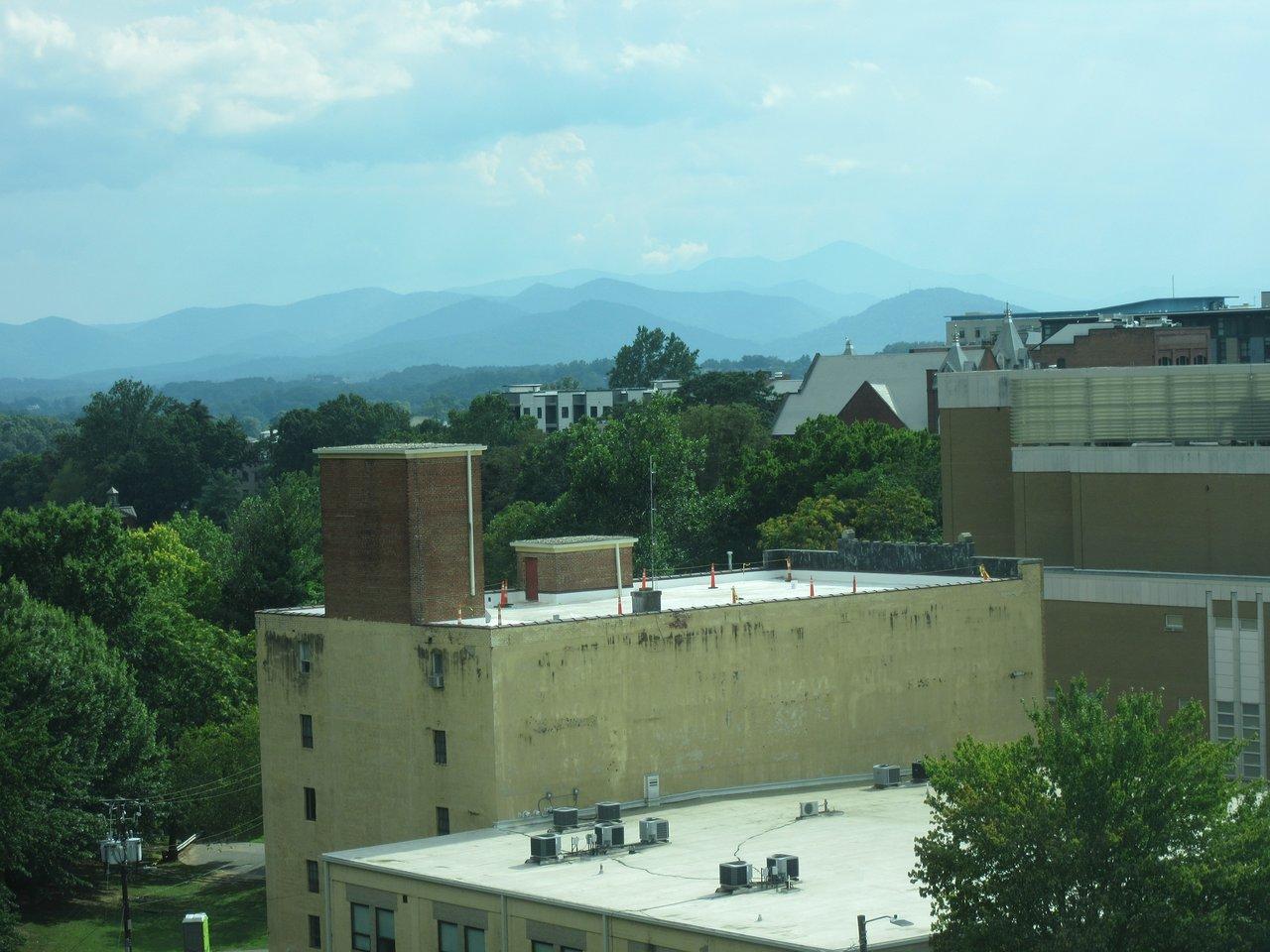 Hilton Garden Inn Asheville Downtown 156 1 7 8 Updated