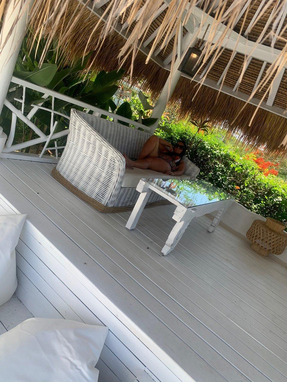 Gravity Bed Breakfast 44 1 5 7 Updated 2020 Prices Resort Reviews Uluwatu Indonesia Tripadvisor