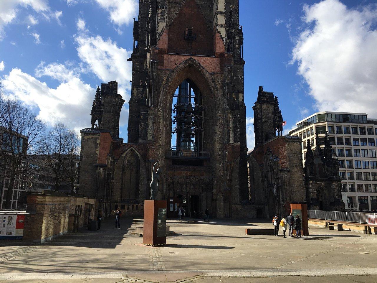 S:t Nicolai kyrka frn utsidan. - Picture of S:t - TripAdvisor