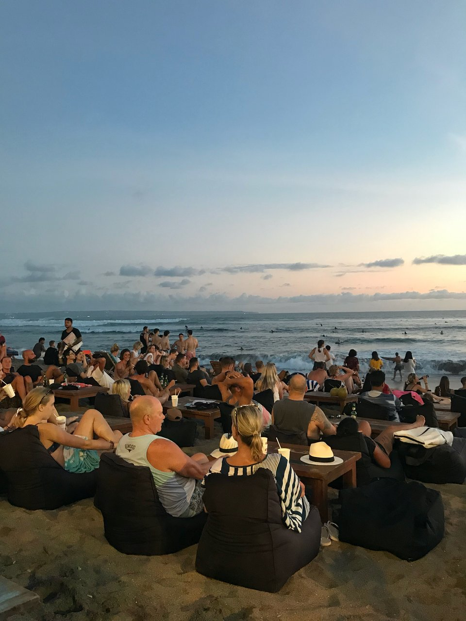 Canggu Beach 2020 All You Need To