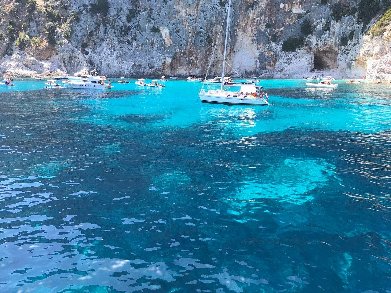 Foto Di Piscine Private piscine di venere (baunei) - 2020 all you need to know