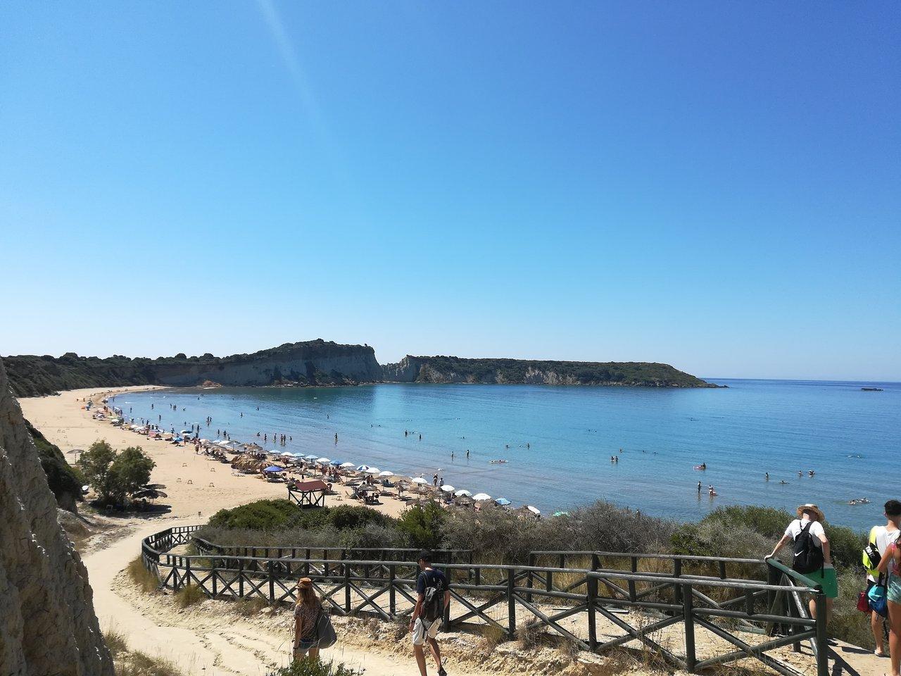 Zakynthos Shipwreck Beach Excursion 2020 | 960x1280