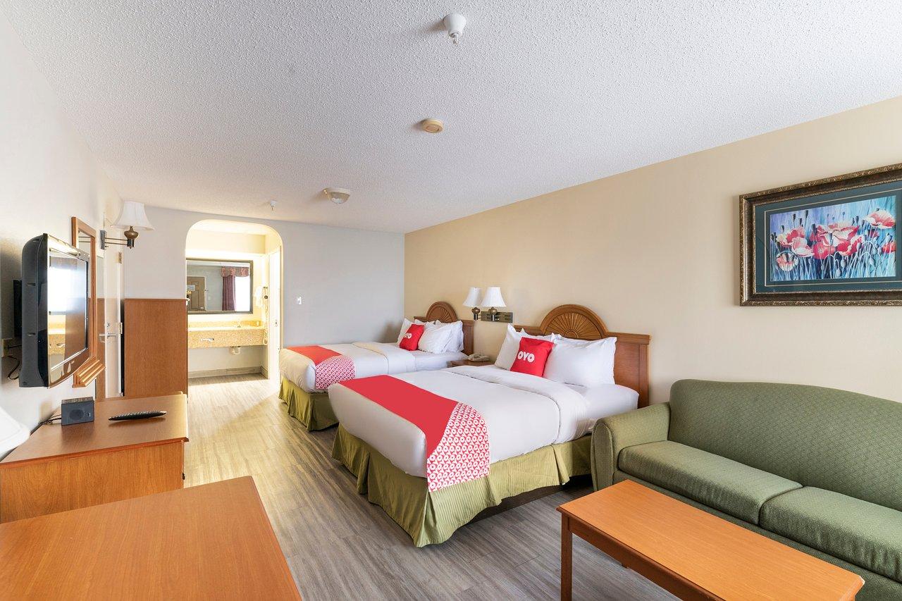 Hotel Stafford Tx I 69 North 49 5 9 Prices Reviews Tripadvisor