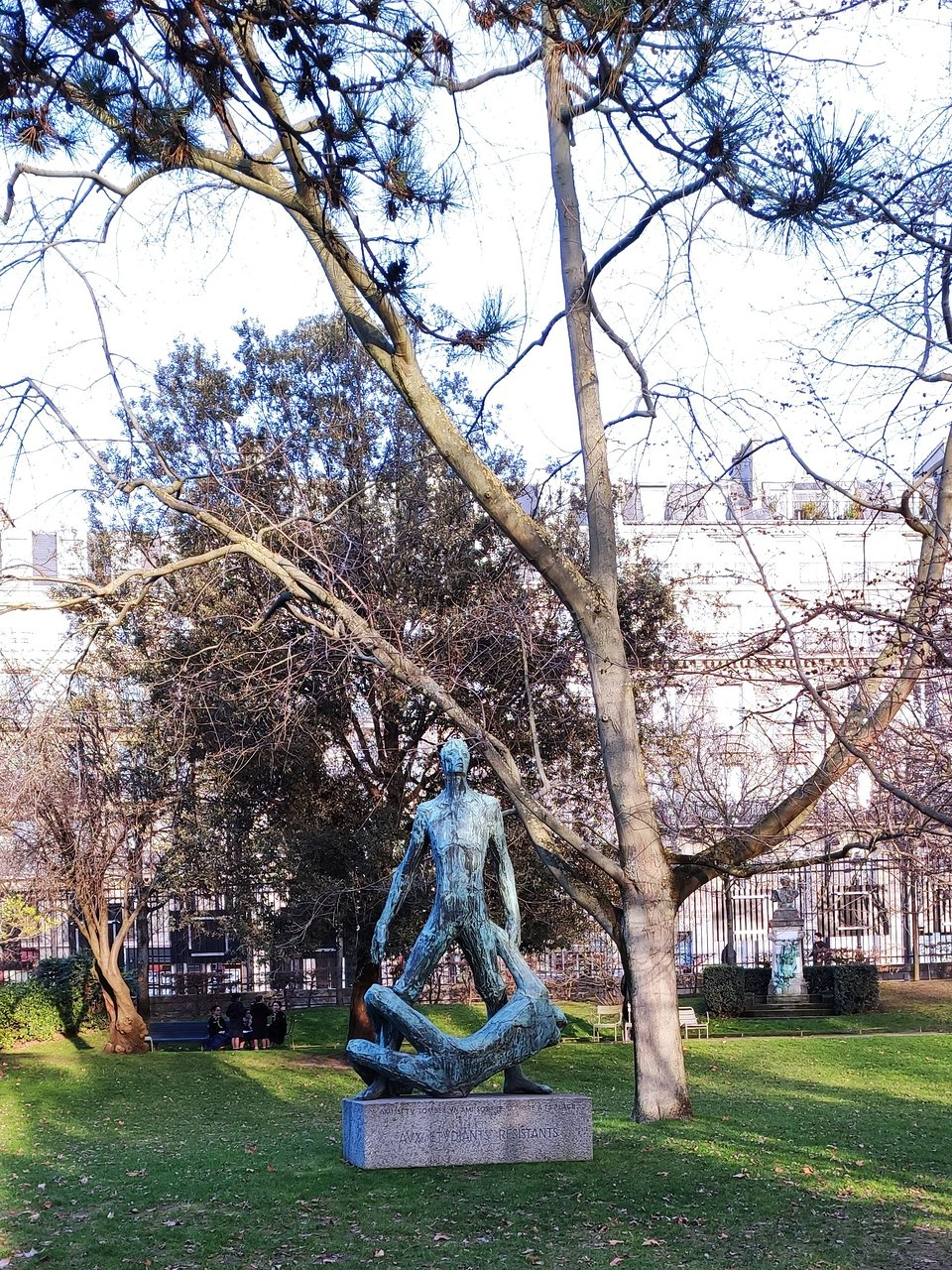 Luxembourg Gardens Paris 2020 All You Need To Know Before You