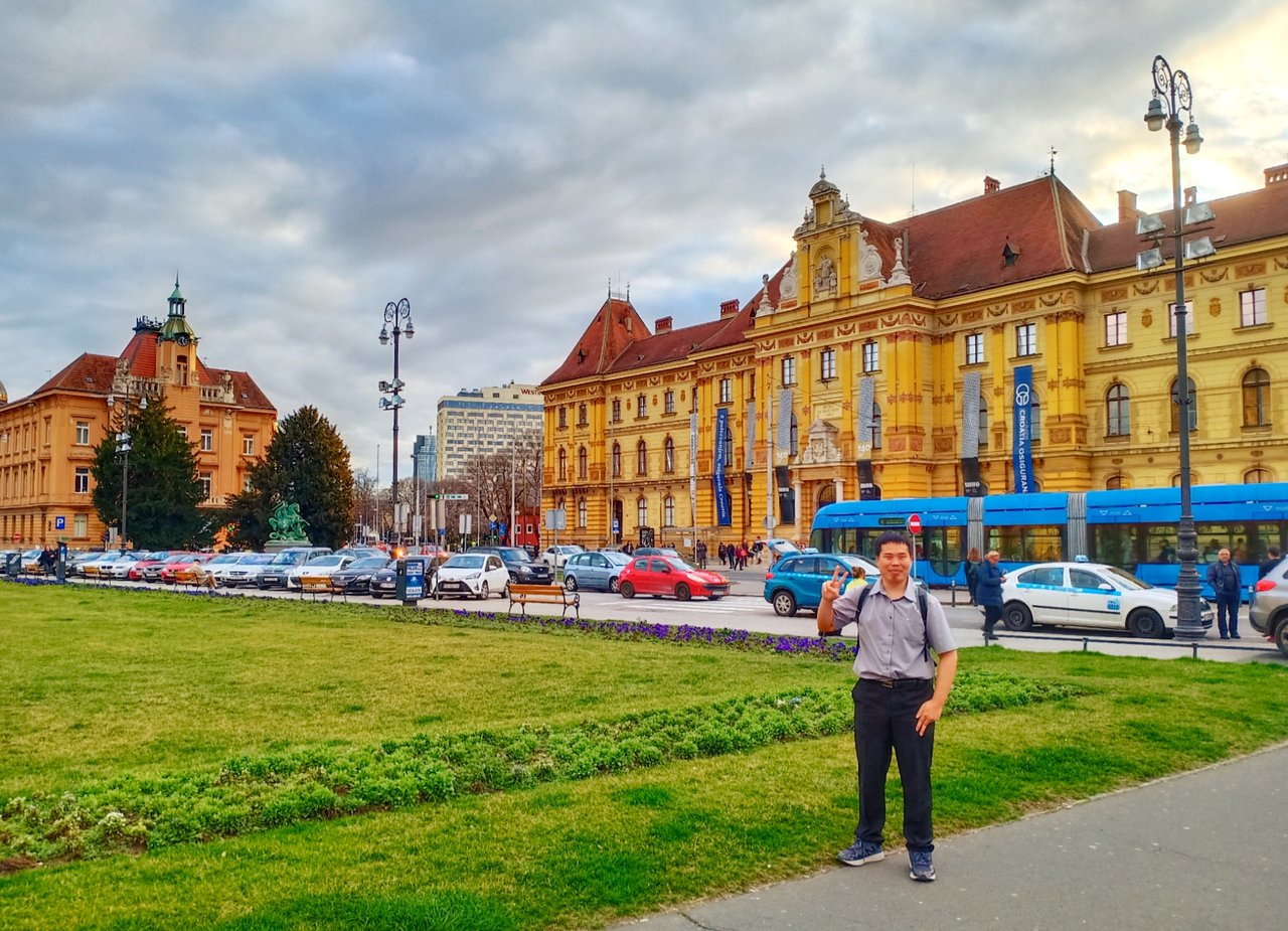 Museum Of Arts And Crafts Zagreb 2020 All You Need To Know Before You Go With Photos Tripadvisor