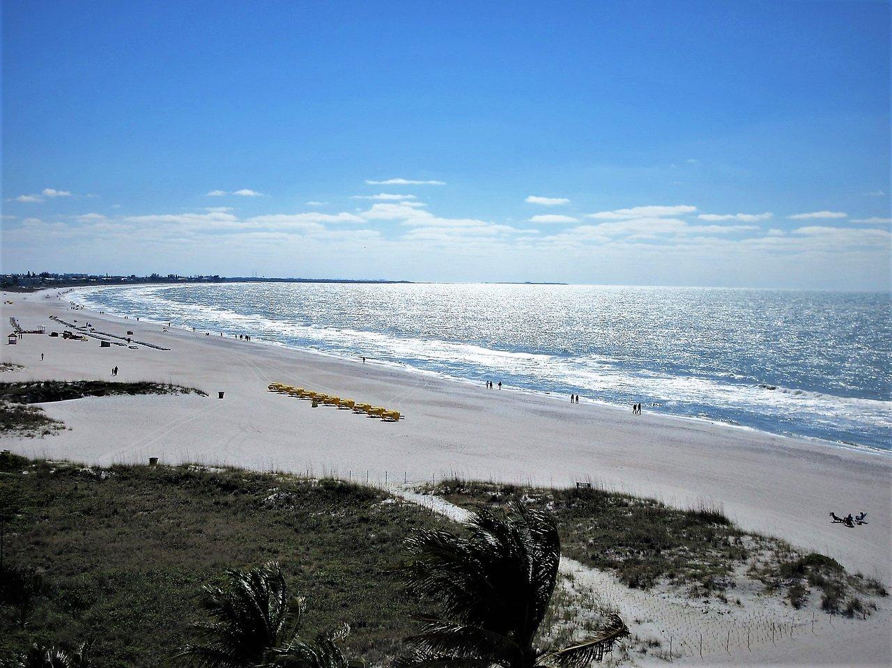 Saint Pete Beach St