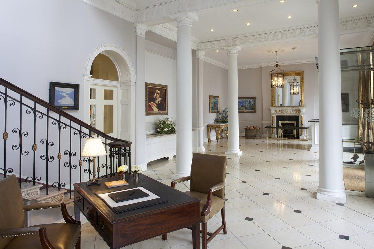 The 10 Best Hotels In Dublin For 2021 From 47 Tripadvisor