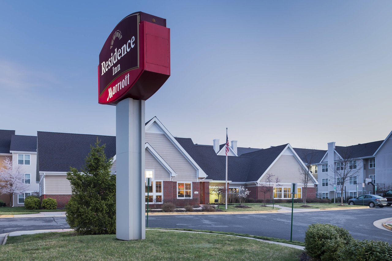 The 10 Best Manassas Hotels With A Pool Of 2020 With Prices