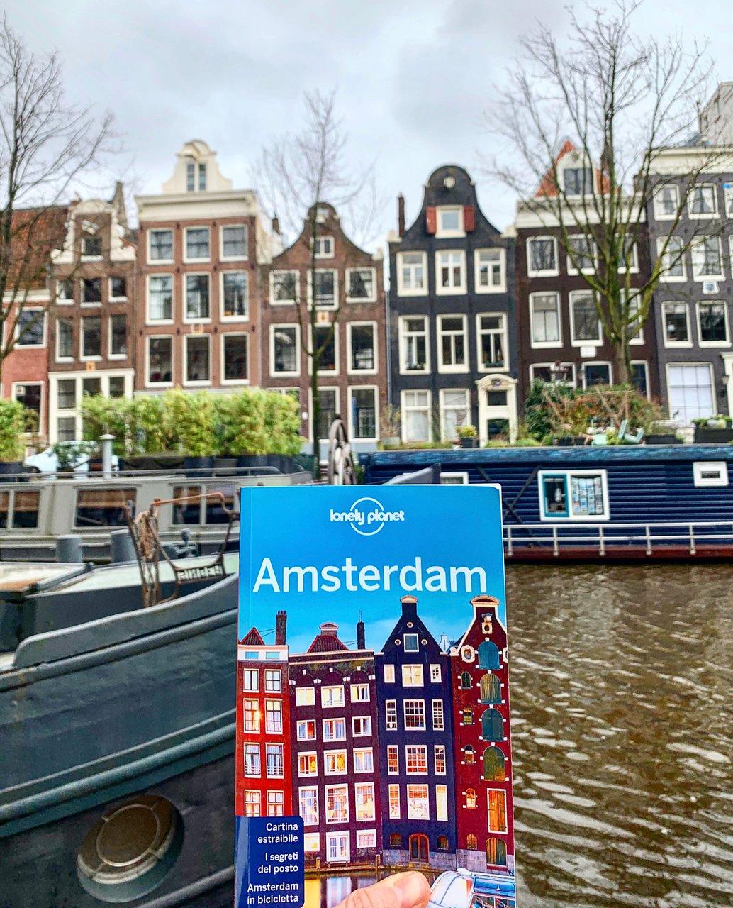 Cartina Amsterdam.Amsterdam Looiersgracht Jordaan Foto Jordaan Amsterdam Tripadvisor