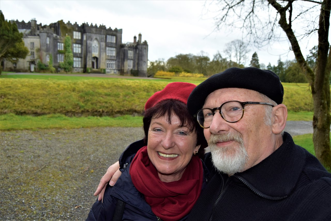 Love is in the air with Love Club date night coming to Birr