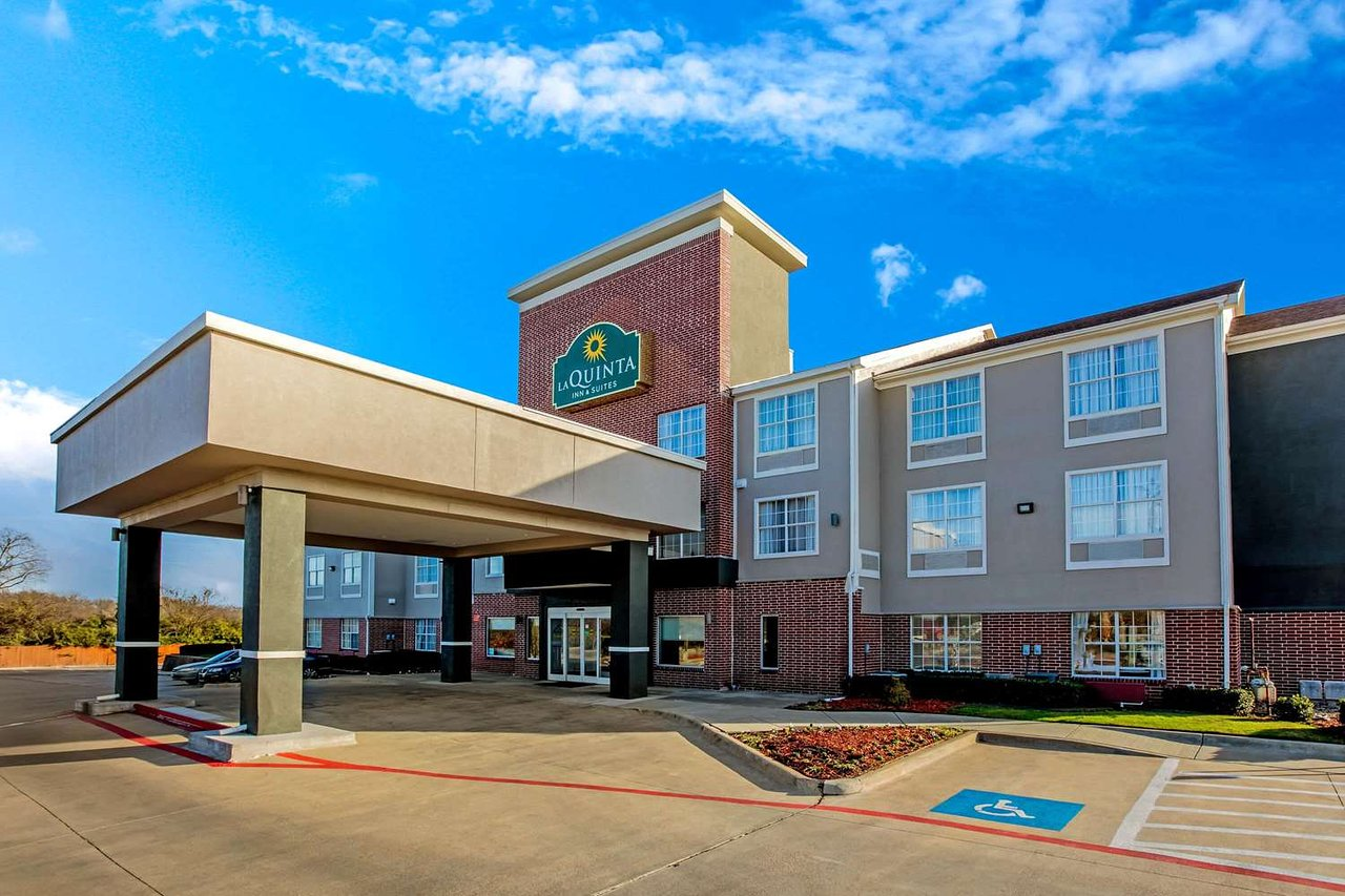 La Quinta Inn Suites By Wyndham Dallas Mesquite 67 9 1 Updated 2021 Prices Hotel Reviews Tx Tripadvisor