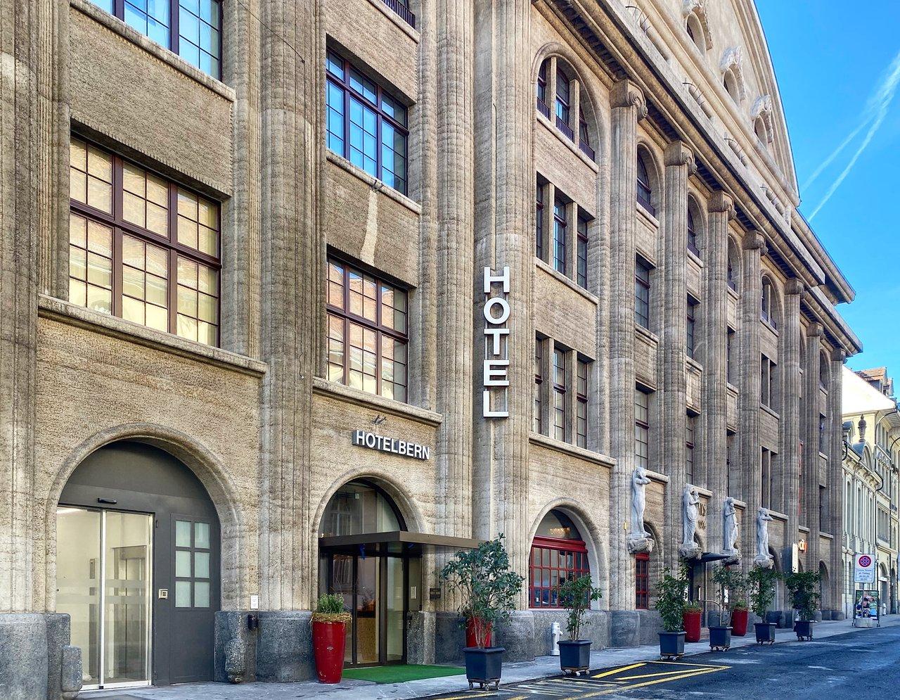 Best Western Plus Hotel Bern 143 1 7 1 Prices Reviews Switzerland Tripadvisor