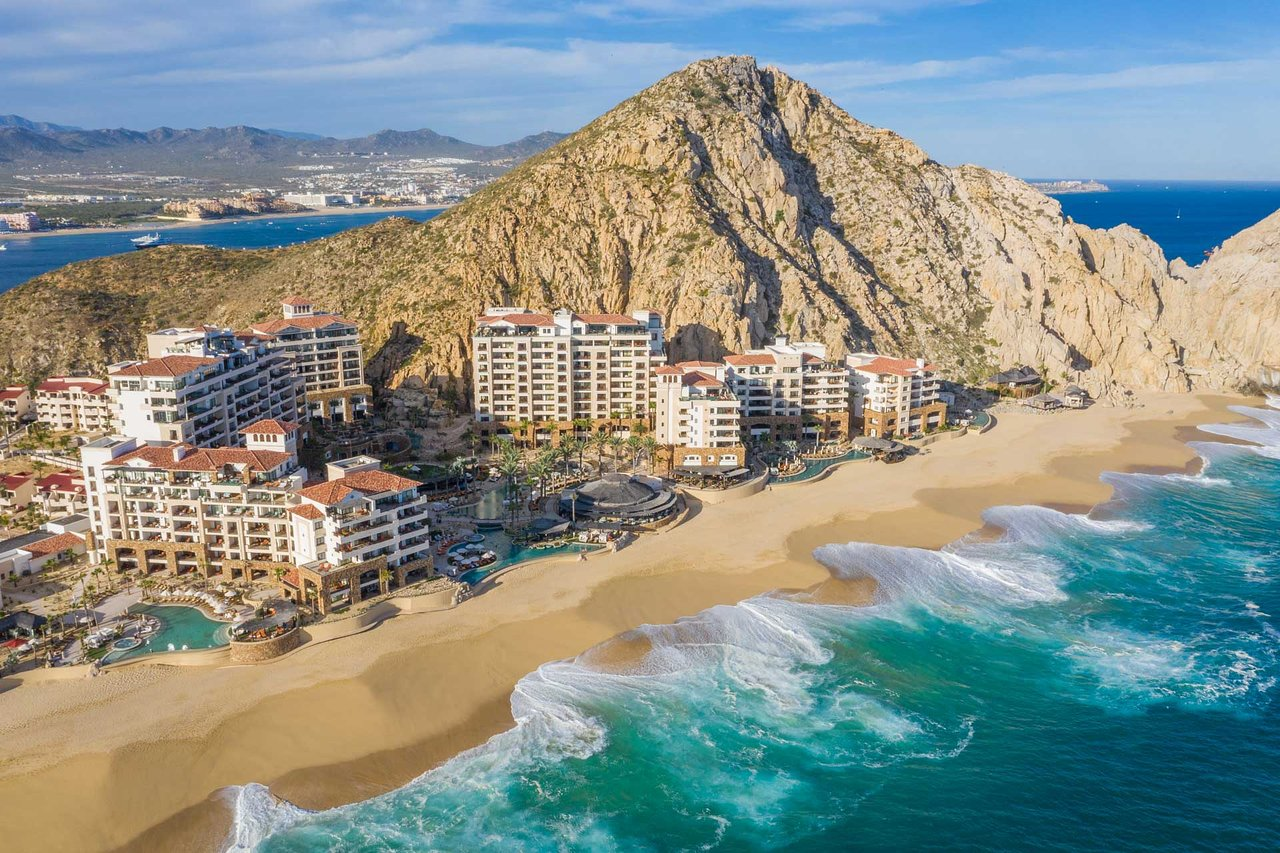 Grand Solmar Land S End Resort Spa Updated 2021 Prices Reviews Cabo San Lucas Los Cabos Tripadvisor