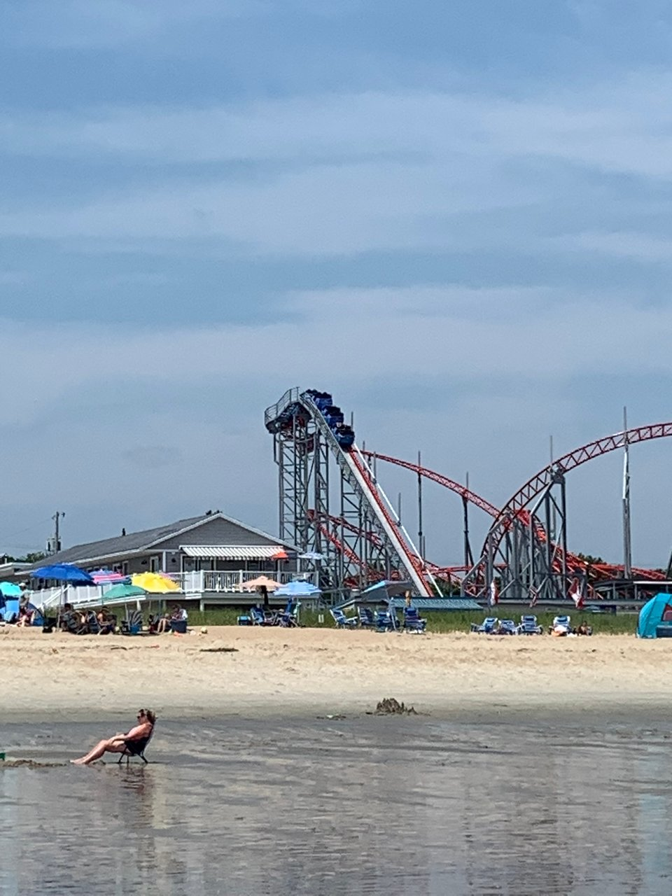 Old Orchard Beach All You Need To