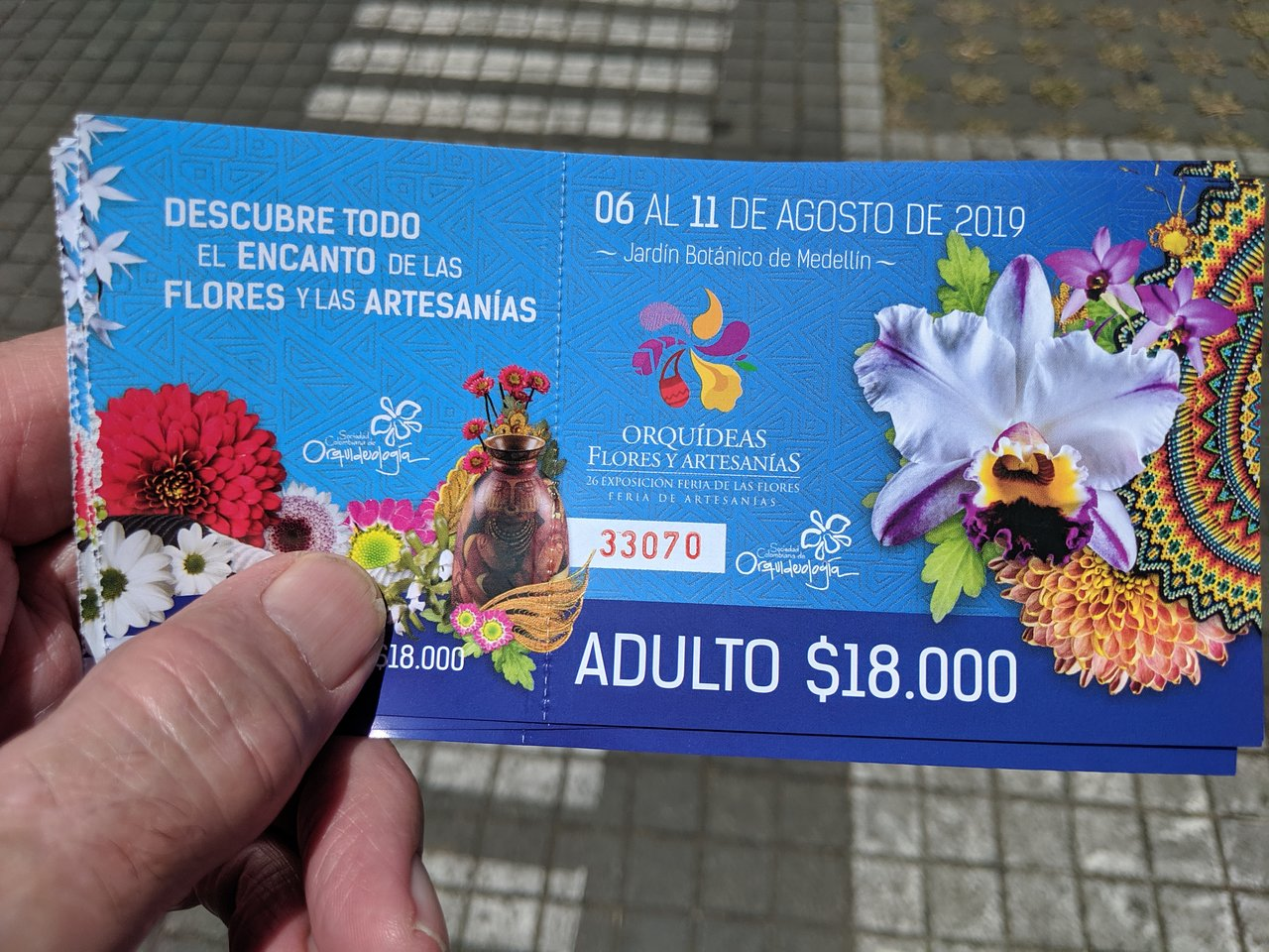 Festival Of The Flowers Medellin 2020 All You Need To Know Before You Go With Photos Tripadvisor