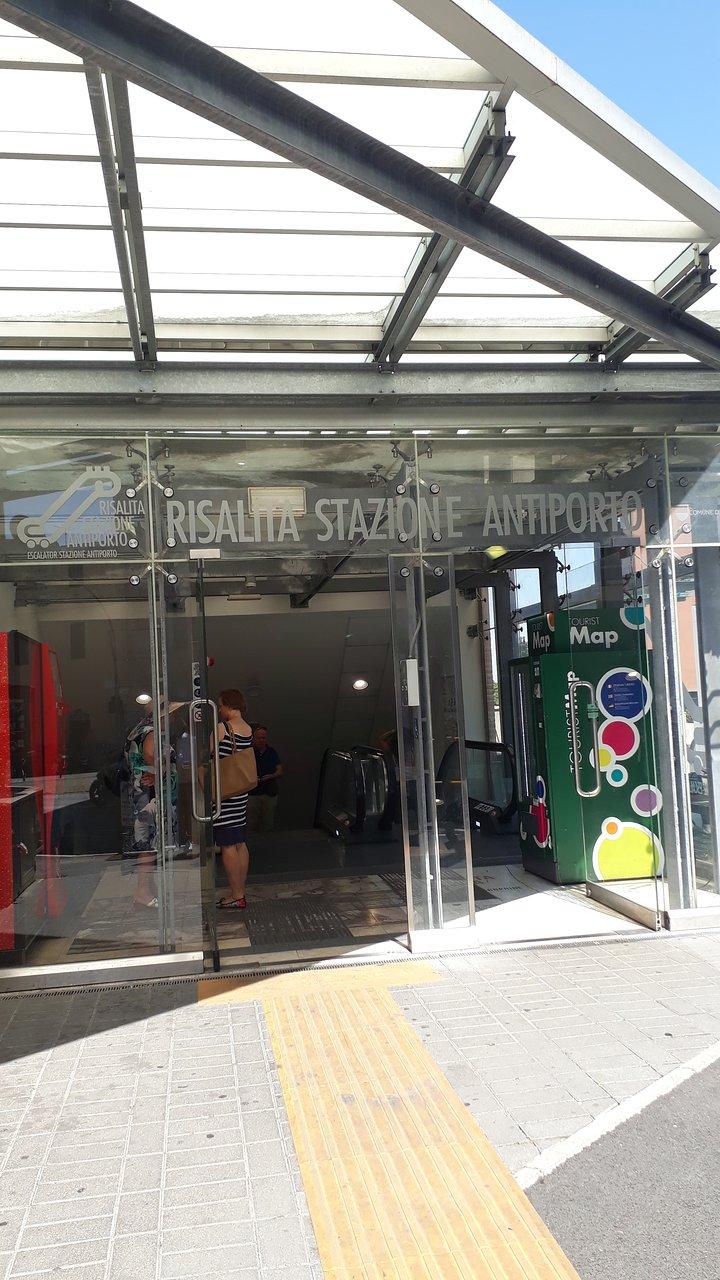 Scale Di Risalita Casa stazione di siena - 2020 all you need to know before you go