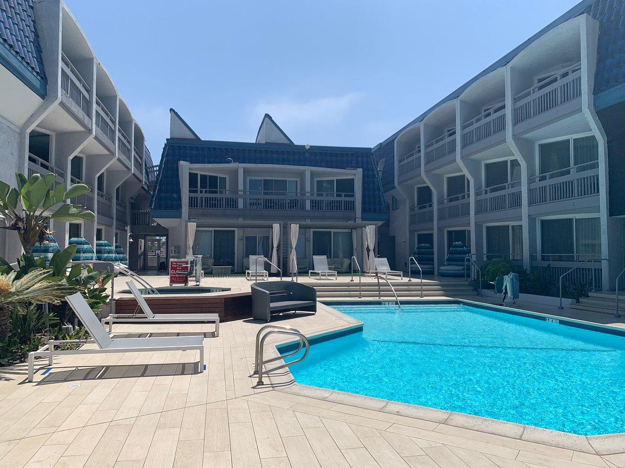 Blue Sea Beach Hotel 179 2 7 8