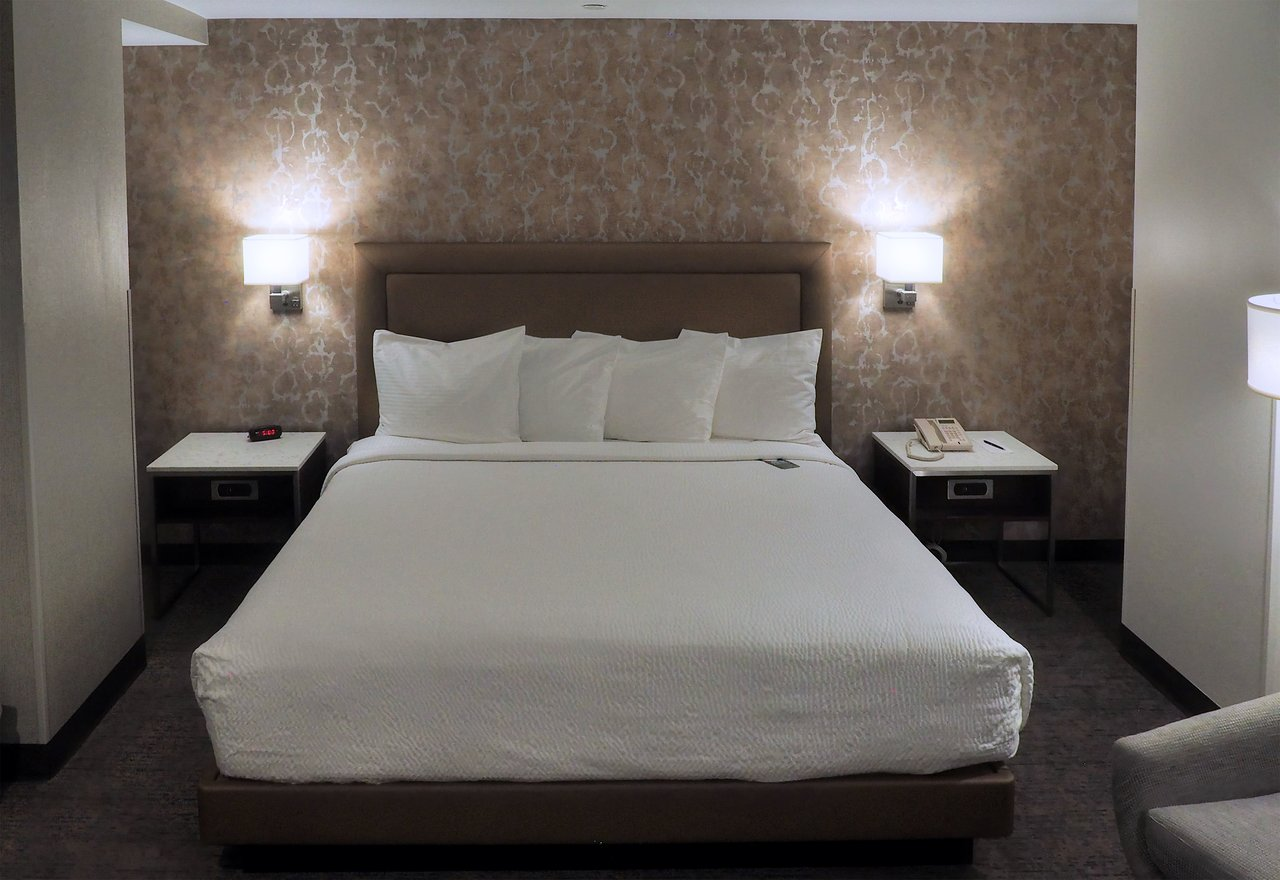 The Kahler Grand Hotel 129 4 4 7 Updated 2021 Prices Reviews Rochester Mn Tripadvisor