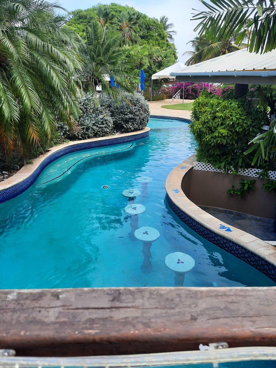Tropikist Beach Hotel Resort 126