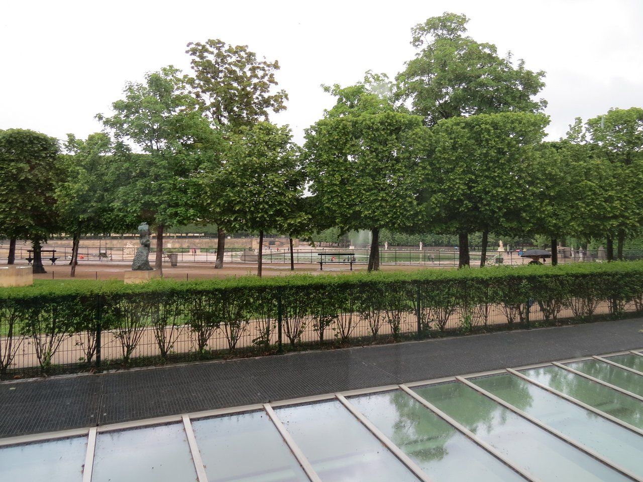 Jardin Des Tuileries Paris 2020 All You Need To Know Before