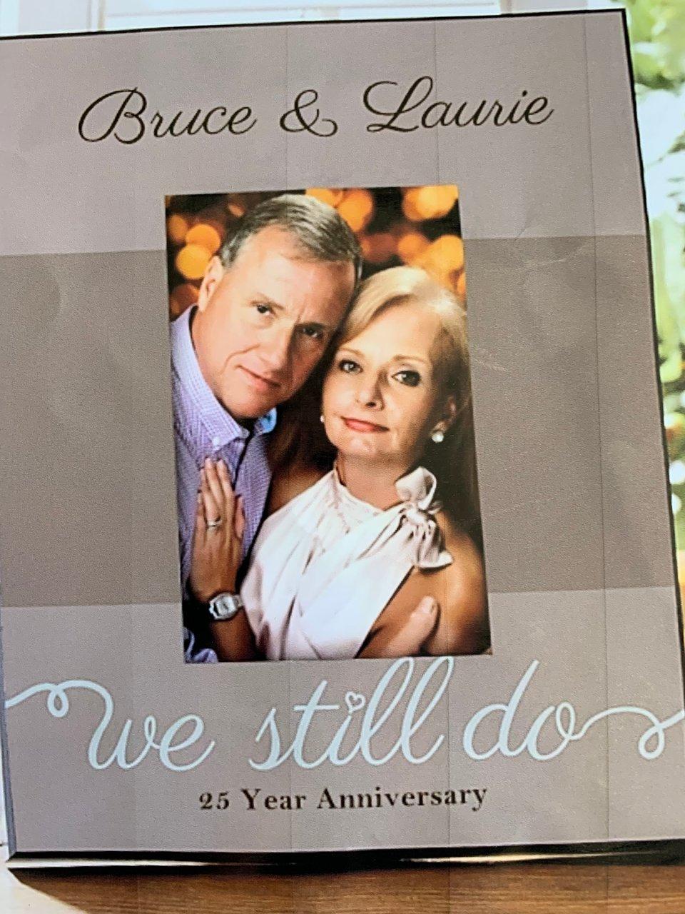 Heiraten In Las Vegas Zu Hause Feiern