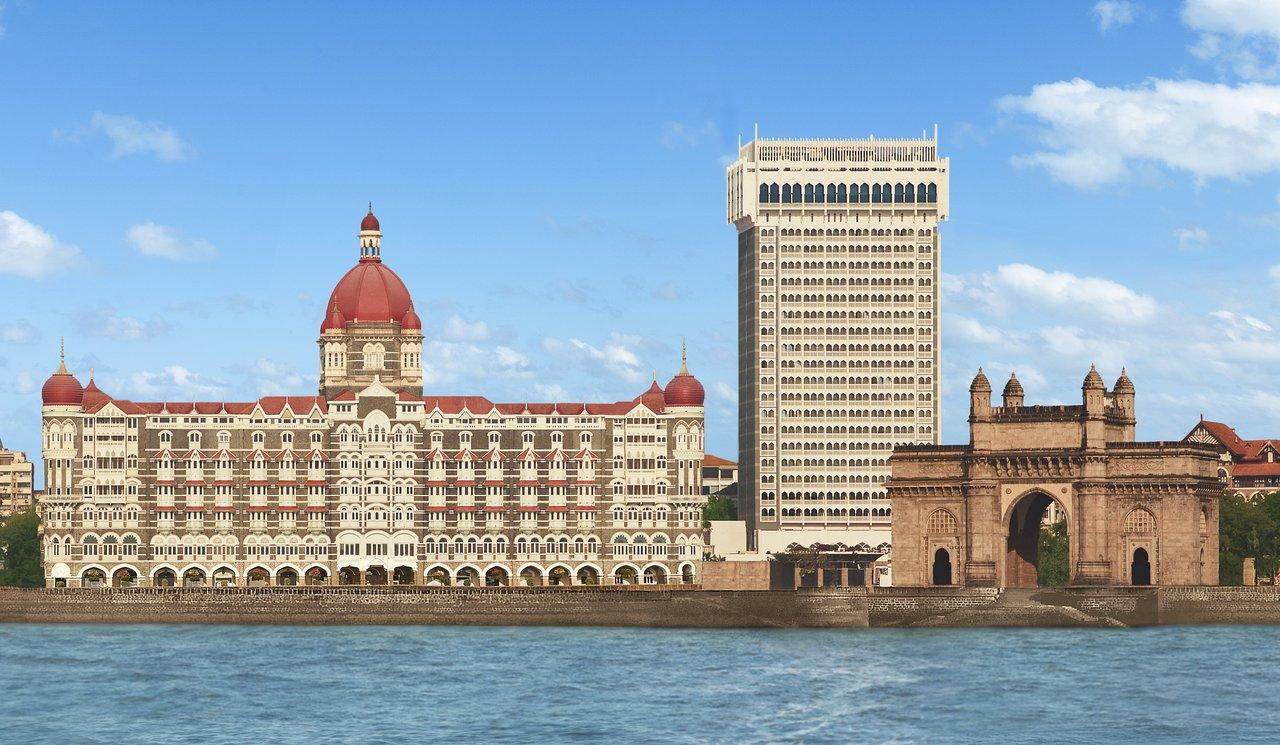 THE TAJ MAHAL PALACE - Updated 2020 Prices & Hotel Reviews (Mumbai ...