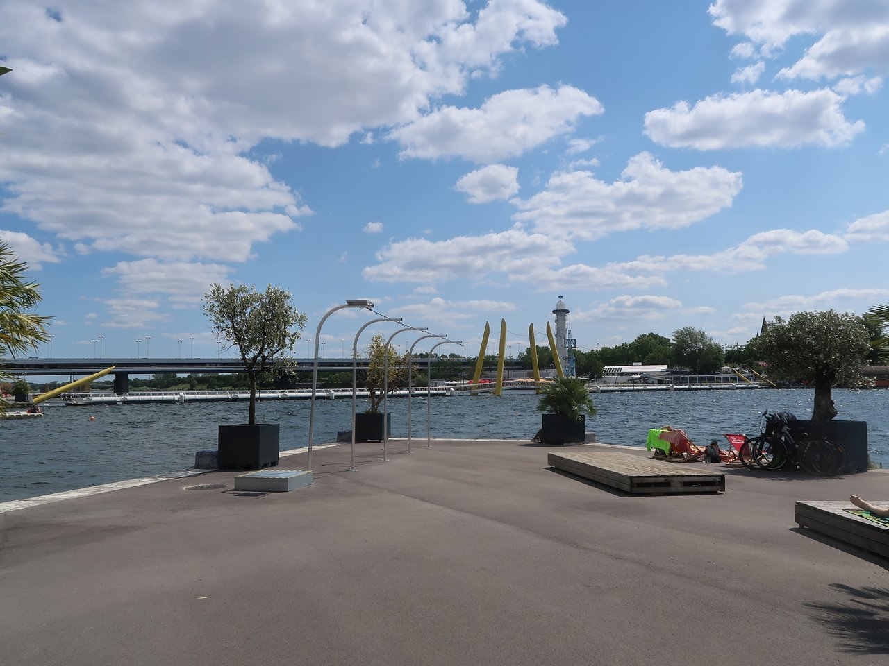 Donauinsel Vienna 2020 All You Need To Know Before You Go With Photos Tripadvisor