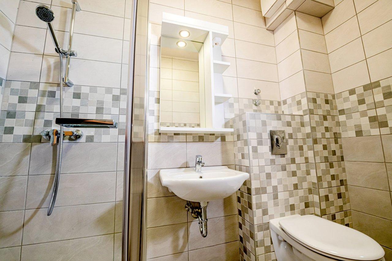 Fürdő recepció prosztatitis