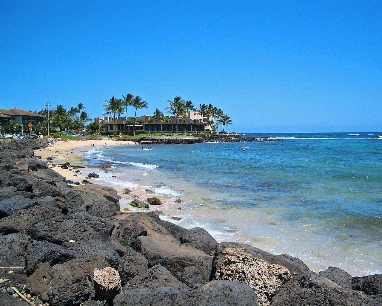 Lawai Beach Resort Updated 2020