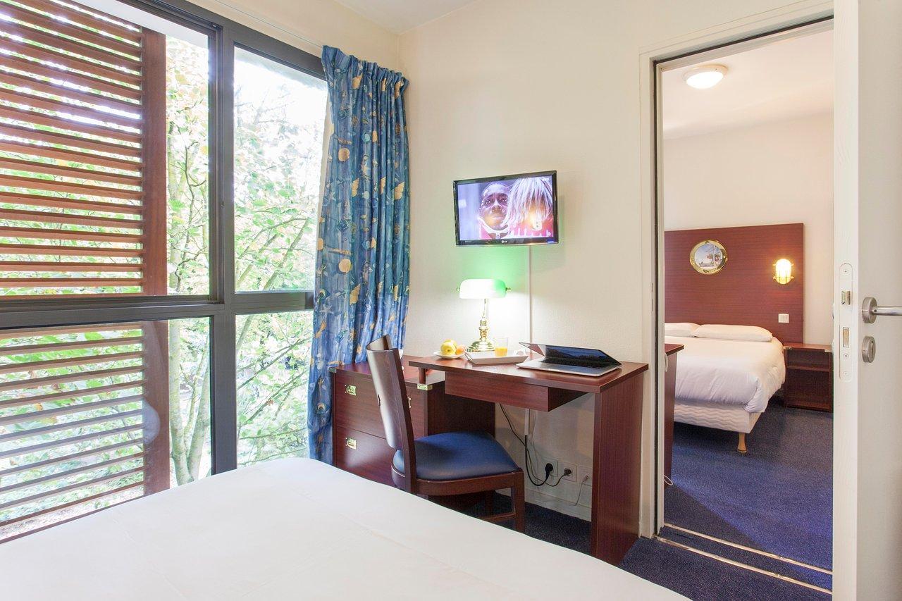 Les Gens De Mer La Rochelle Prices Hotel Reviews France Tripadvisor