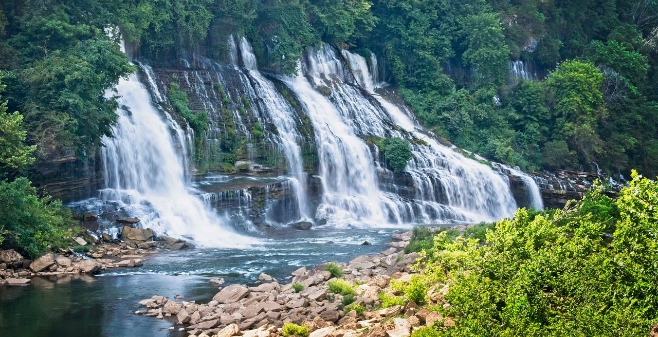 Rock Island State Park 2020 All You Need To Know Before You Go With Photos Tripadvisor