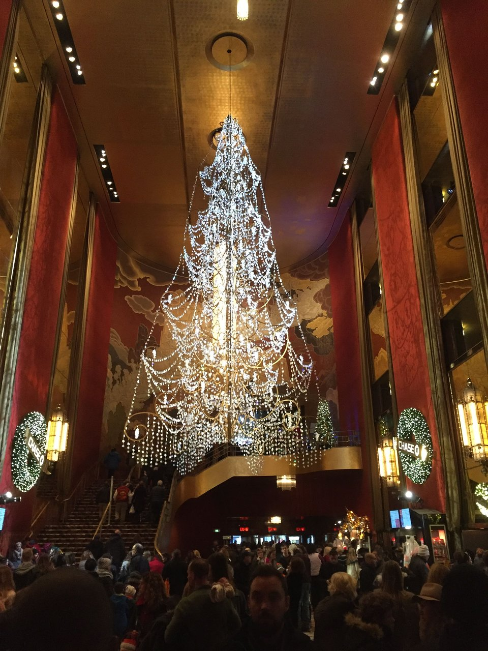 11 Things You Didn T Know About The Radio City Christmas Spectacular And Why You Should Absolutely See It Headout Blog