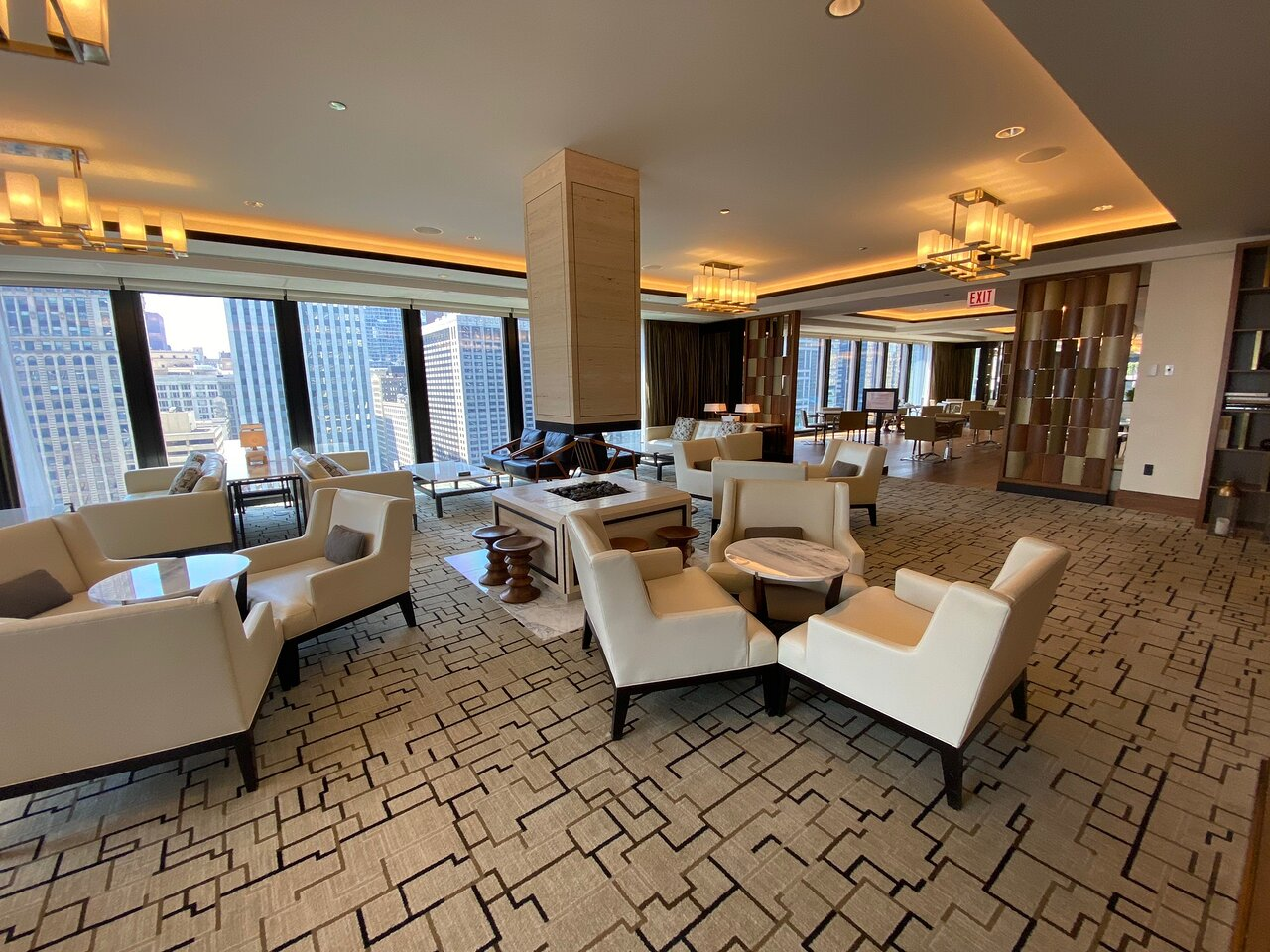 The Langham Chicago Rooms Pictures Reviews Tripadvisor