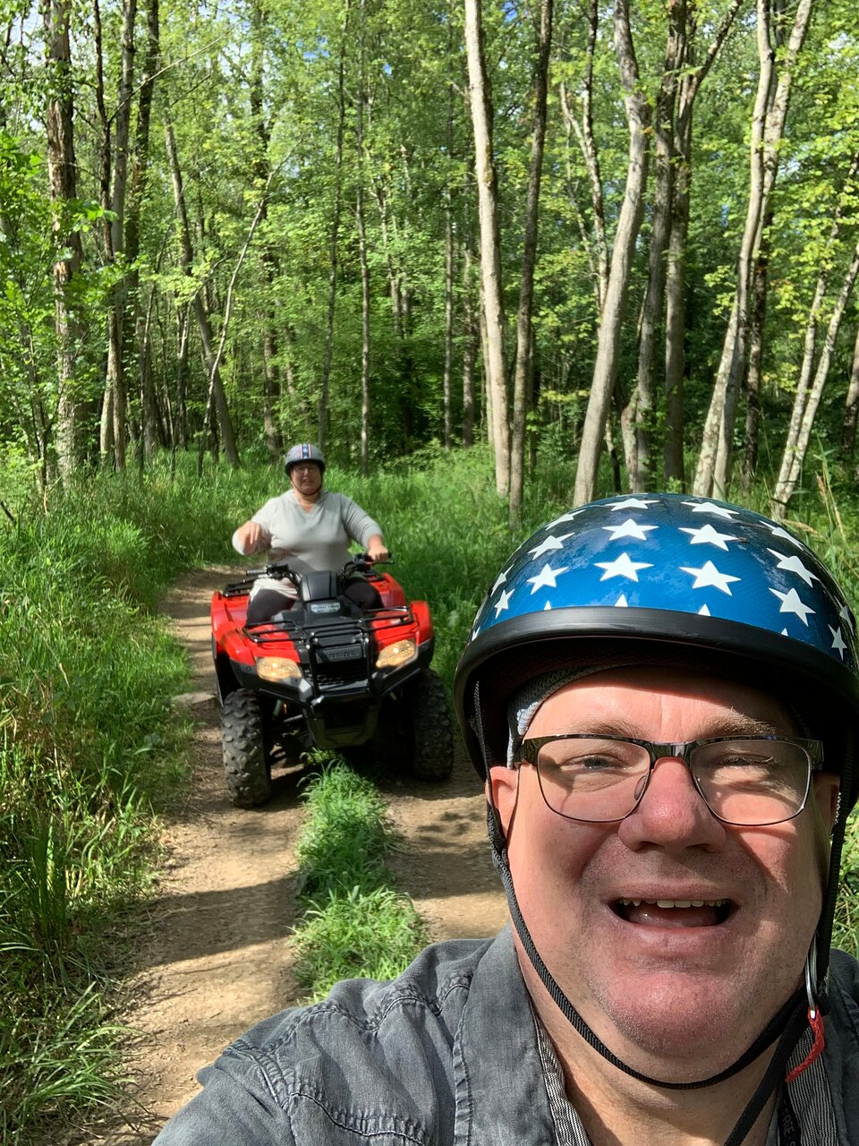 Kjc Atv Rentals And Trails Of South Haven 2020 All You Need To Know Before You Go With Photos Tripadvisor
