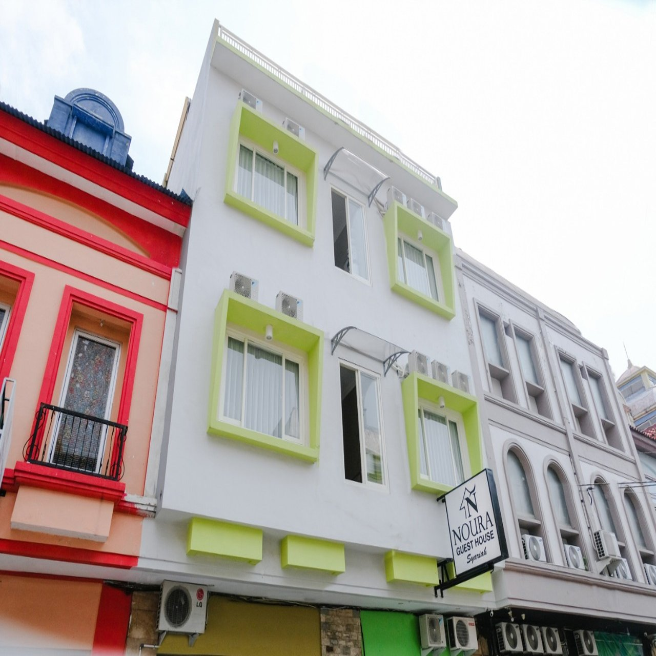 The 10 Best Oyo Hotels In Malang Indonesia Tripadvisor