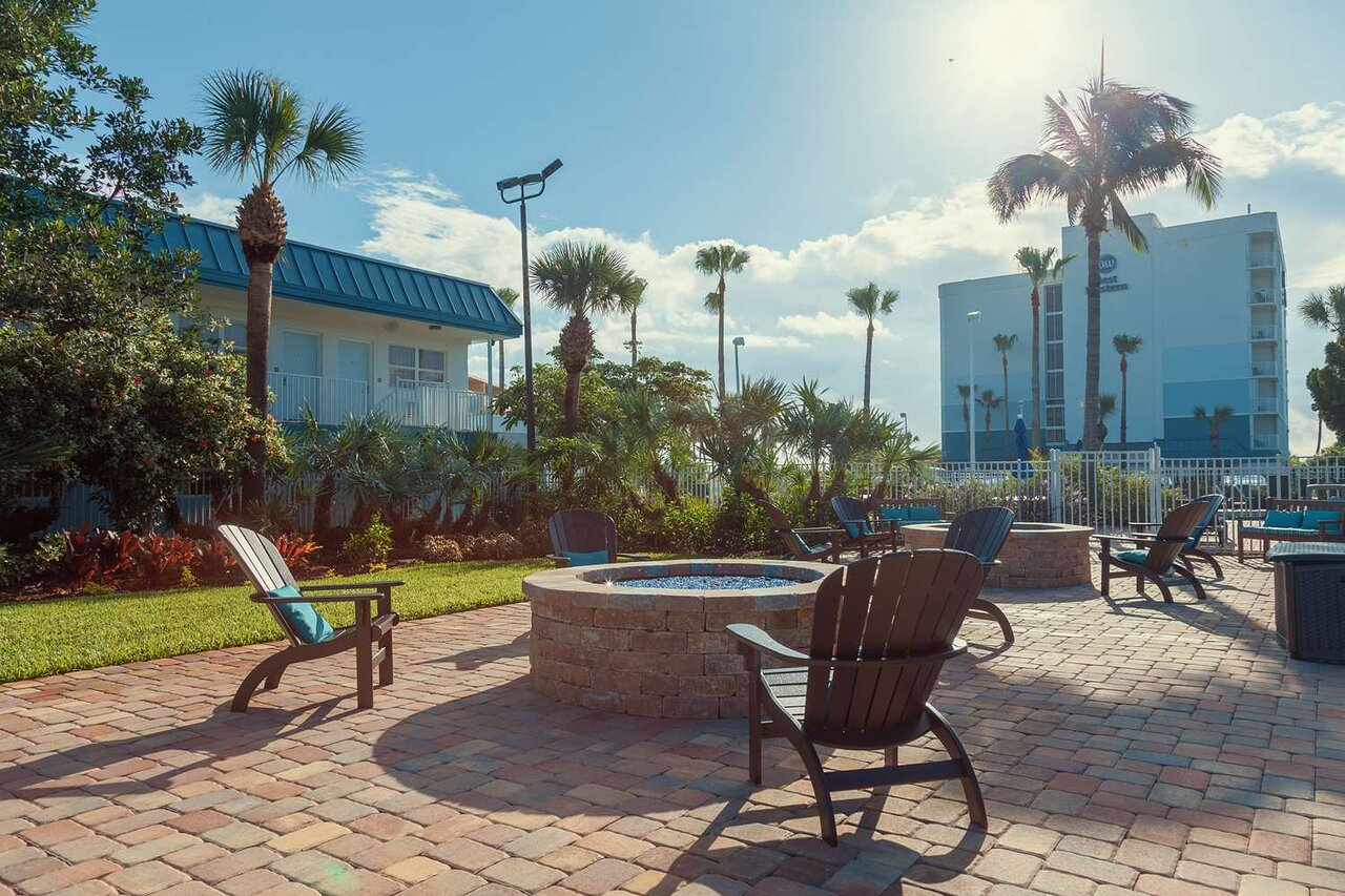 The 10 Best Florida Beach Resorts Of 2020 With Prices Tripadvisor