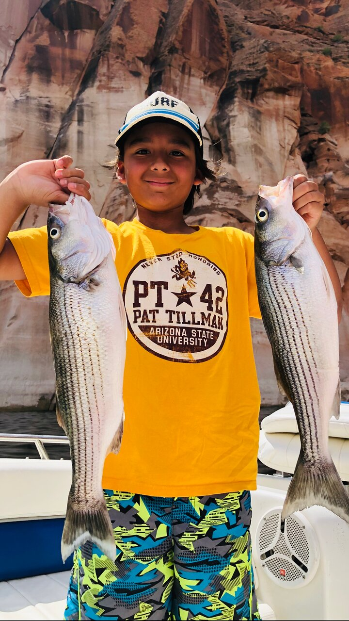 World/'s Best Fisherman Advisor Baseball Hat Cap Gift Fishing Fish Hobby Lake Job
