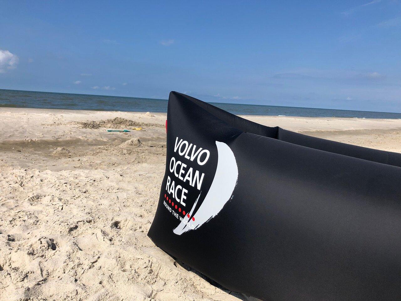 VEJERS STRAND CAMPING: Bewertungen & Fotos (Dänemark