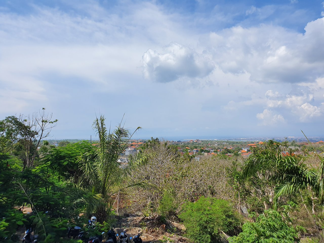 Garuda Wisnu Kencana Cultural Park Ungasan 2020 All You Need To Know Before You Go With Photos Tripadvisor