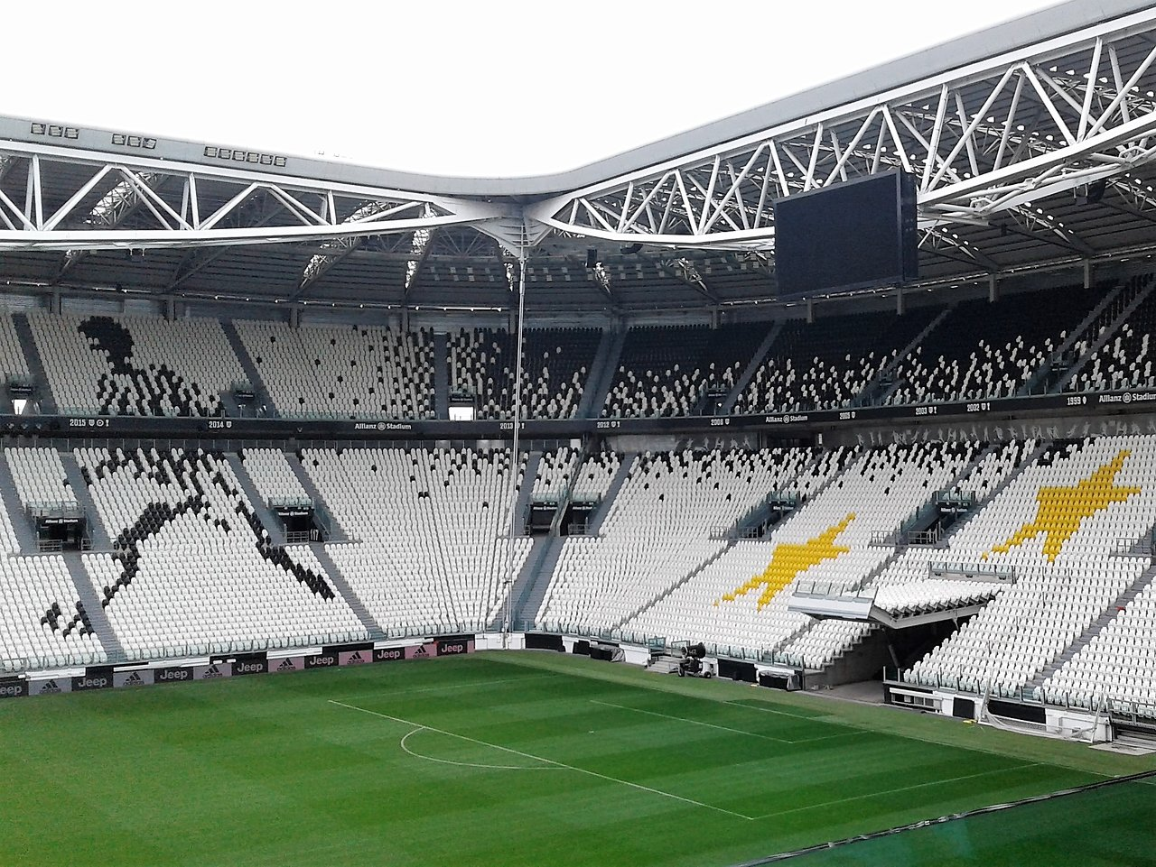juventus stadium turin 2020 what to know before you go with photos tripadvisor tripadvisor