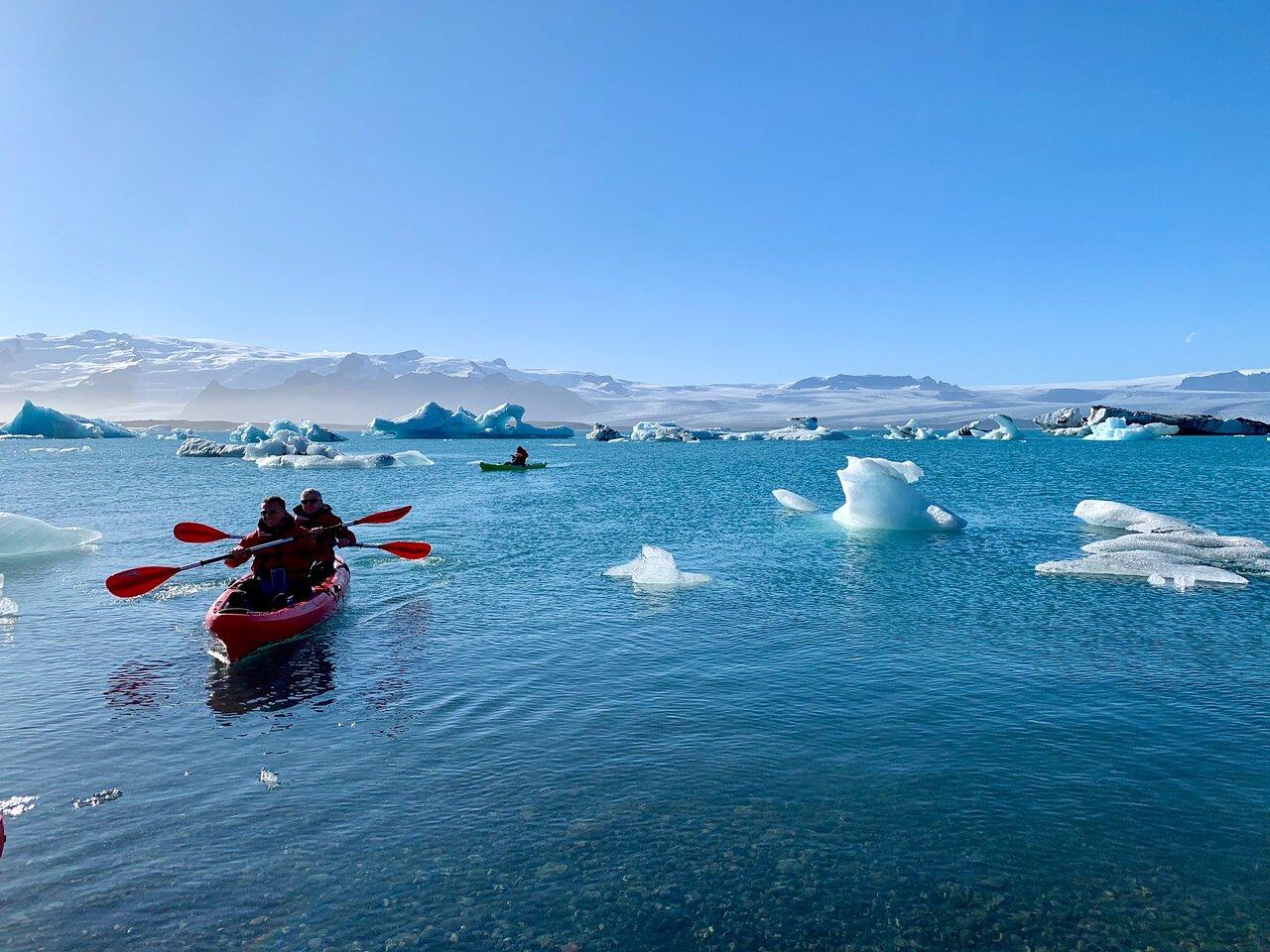 Iceguide Hofn 2021 Ce Qu Il Faut Savoir Pour Votre Visite Tripadvisor