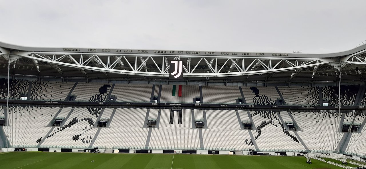 Juventus Museum Turin 2020 All You Need To Know Before You Go With Photos Tripadvisor