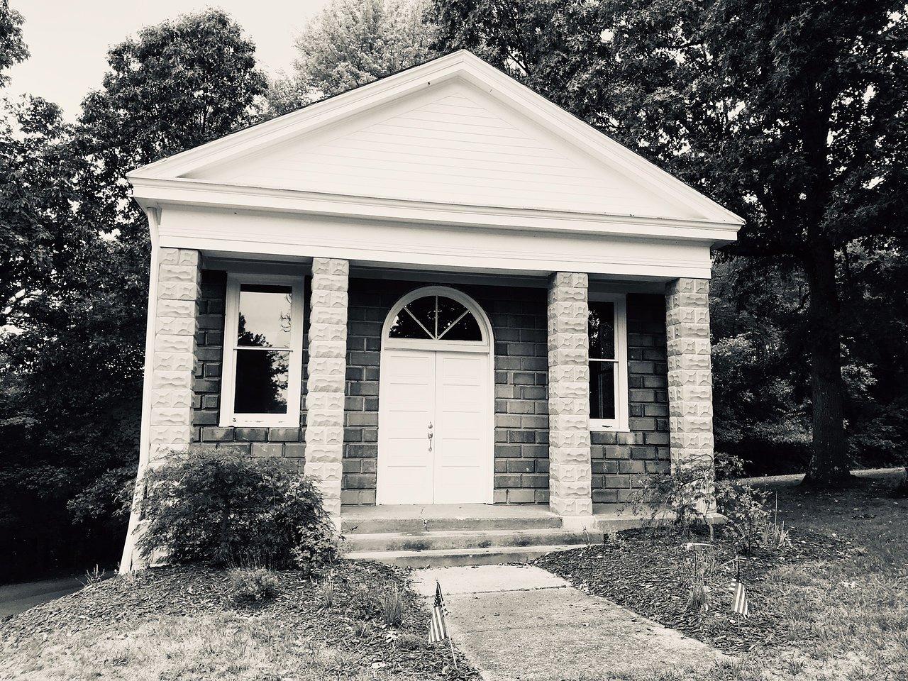 Evans City Cemetery Tripadvisor