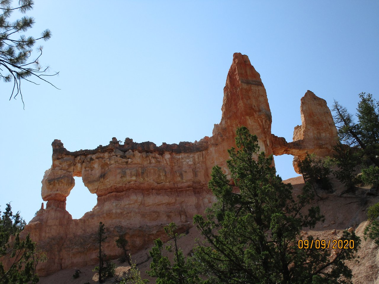Fairyland Loop Bryce Canyon National Park 2020 All You Need To Know Before You Go With Photos Tripadvisor