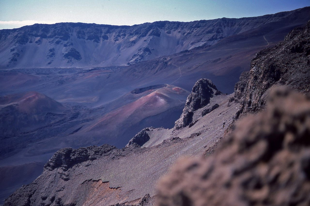 Haleakala National Park Kula 2020 All You Need To Know Before You Go With Photos Tripadvisor