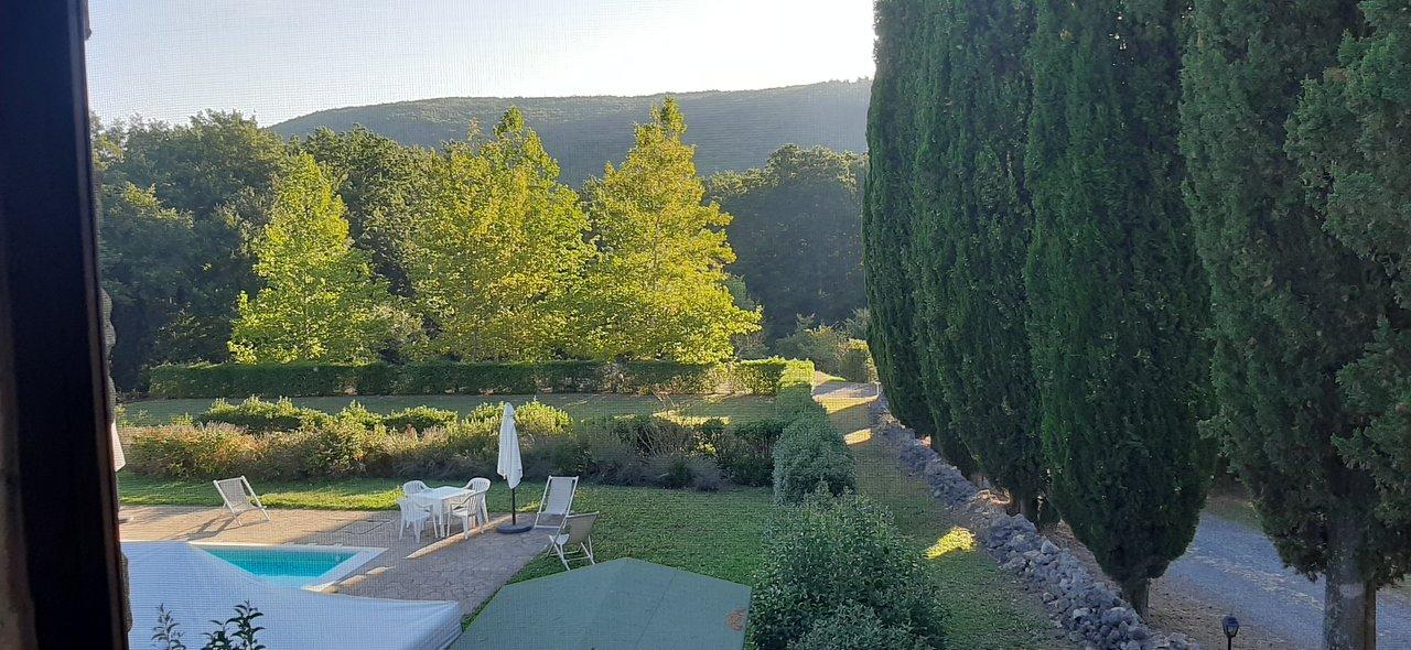 Agriturismo Natura E Salute B B San Gimignano Toscana Prezzi 2020 E Recensioni