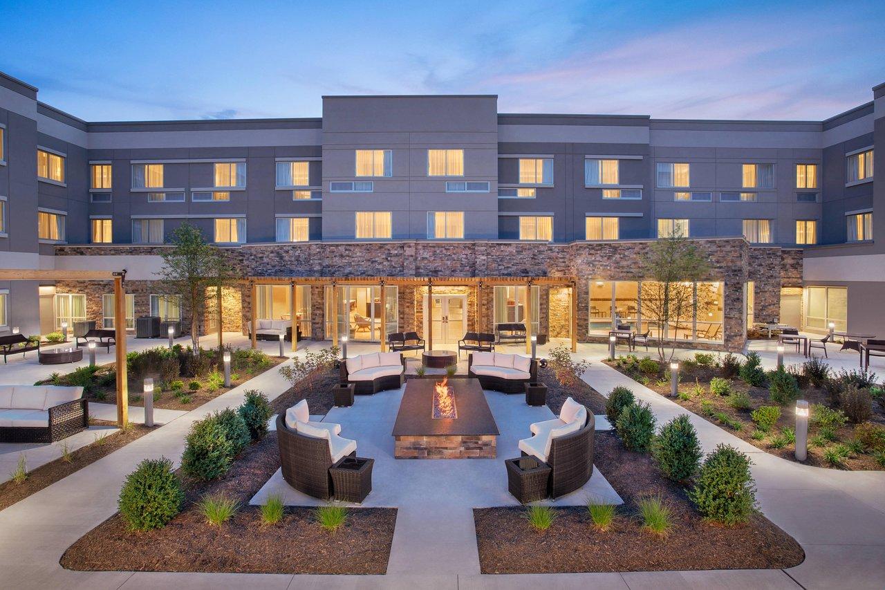 The 5 Best Hotels In Wayne Nj For 2020 From 70 Tripadvisor