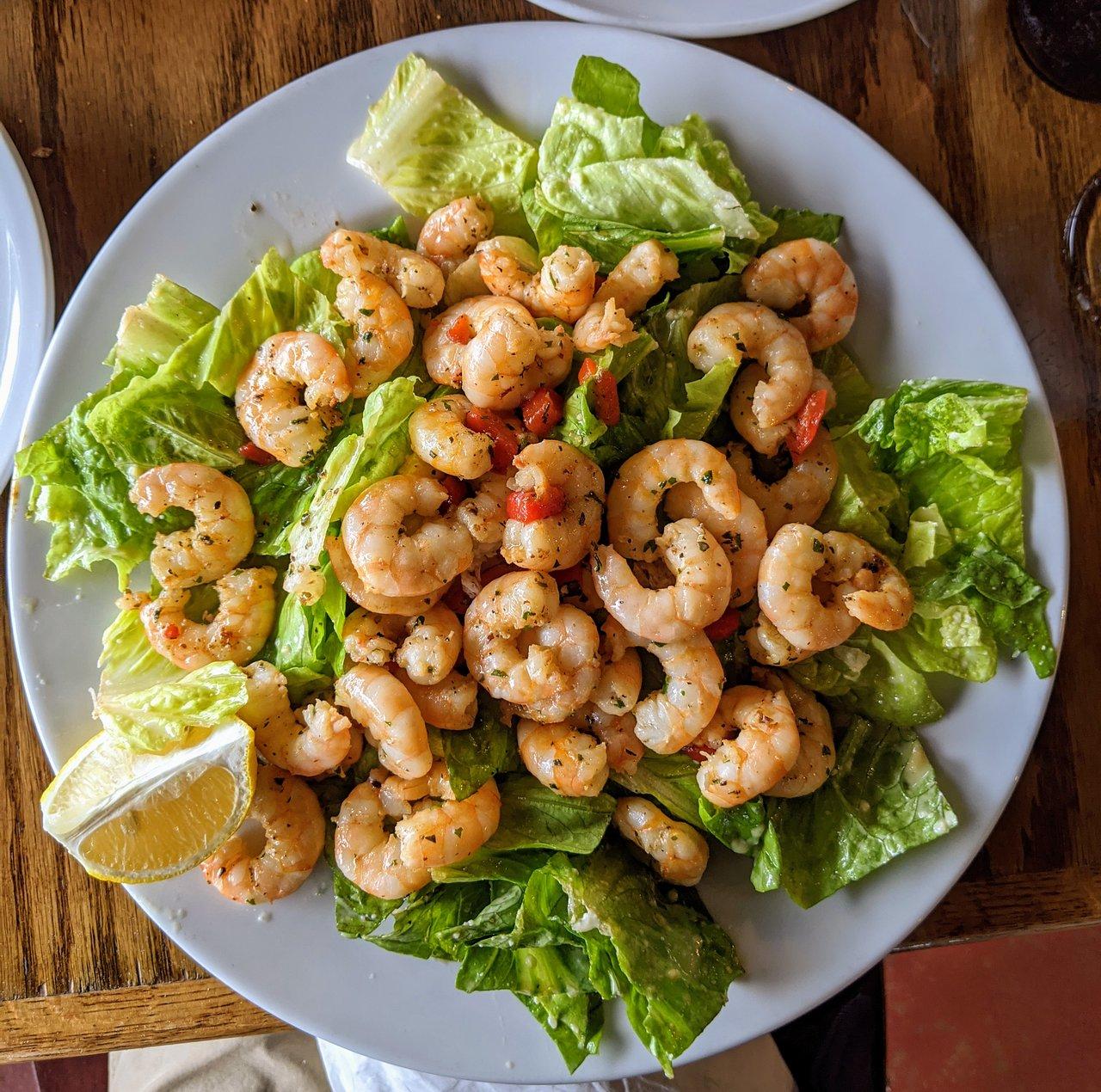 The 10 Best Restaurants In Perth Amboy Updated July 2021 Tripadvisor